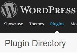 WPPluginLogo