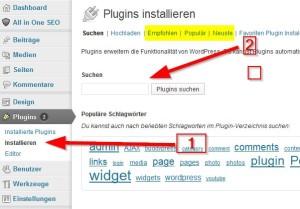 plugin-installieren-1