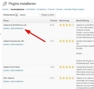 plugin-installieren-2