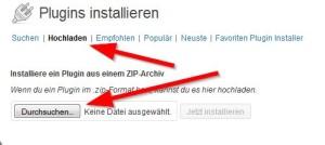plugin-installieren-4